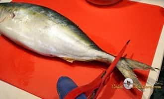 Лакедра, лакедра рыба, лакедра рецепт, лакедра фото, лакедра приготовление, лакедра рыба фото, лакедра рецепт приготовления,