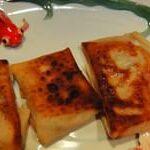 Пирог с капустой рецепт. Пирог с рыбой рецепт от Petr de Cril'on & SonykPk