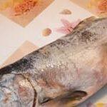 Кижуч рыба. Рыба кижуч фото и видео от Petr de Cril'on & SonyKpK