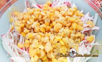 вкусные фаршированные кальмары рецепты с фото