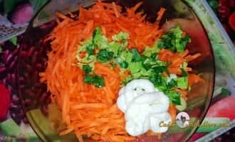 Баклажаны рецепт праздничная закуска, баклажаны на стол закуска, закуска из баклажан с фото, закуска из баклажанов на праздничный, закуска из баклажанов на праздничный стол
