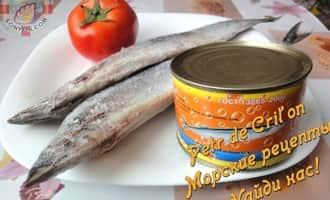 Как приготовить сайру дома, выбираем рыбу