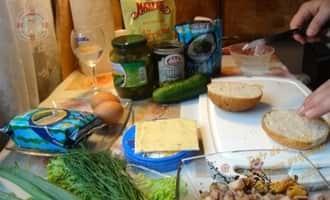 рецепт вкусных бутербродов +с фото, рецепты бутербродов +с фото простые +и вкусные, бутерброды рецепт +с фото очень вкусный, вкусные горячие бутерброды рецепты +с фото, горячие бутерброды простые +и вкусные рецепты фото, вкусные праздничные бутерброды рецепты +с фото, вкусные бутерброды +на стол рецепты +с фото, мор