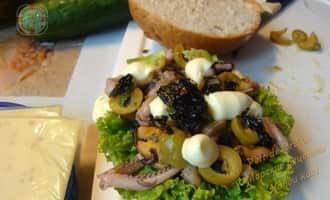 бутерброд +с майонезом, горячие бутерброды +с майонезом, бутерброды с зеленью, бутерброд +с зеленью, бутерброды +с зеленью рецепты, buterbrod-s-majonezom, gorjachie-buterbrody-s-majonezom, buterbrody-s-zelenju, buterbrod-s-zelenju, buterbrody-s-zelenju-recepty