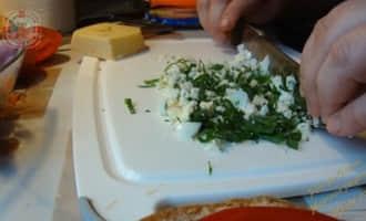 бутерброды +с яйцом, бутерброды +с яйцом +и сыром, горячие бутерброды +с яйцом, рецепт бутерброда +с яйцом,
