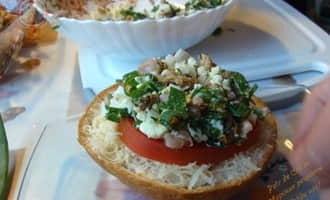 бутерброды +с сыром, бутерброды +с сыром +в духовке, рецепты бутербродов +с сыром, горячие бутерброды +с сыром +в духовке, бутерброды +с яйцом +и сыром, бутерброды +с сыром фото, бутерброды +с сыром рецепты +с фото, морской коктейль фото, морской коктейль рецепты +с фото,