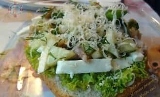 бутерброды +с сыром, бутерброды +с сыром +в духовке, рецепты бутербродов +с сыром, горячие бутерброды +с сыром +в духовке, бутерброды +с яйцом +и сыром, бутерброды +с сыром фото, бутерброды +с сыром рецепты +с фото,