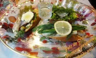Рецепт сливовый соус на зиму рецепт