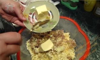 форшмак как готовить из сельди, форшмак как готовить, форшмак фото, рецепт форшмака +из селедки