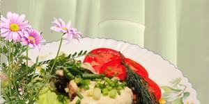 Рыба в духовке, рыба запеченная, запеченная рыба в духовке, запеченная рыба рецепт, рыба запеченная, рыба в духовке, рыба запеченая, как запечь рыбу, как запечь рыбу в духовке, рыба голец, рецепты из рыбы в духовке, рецепты с рыбой