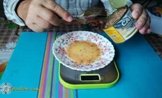 сайра +с добавлением масла, сайра натуральная +с добавлением масла