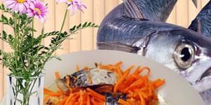 Хе, хе из рыбы, как приготовить хе, блюда из рыбы с фото, приготовление рыбы, приготовить рыбу, хе из горбуши, как приготовить хе из рыбы, блюда из филе рыбы, как вкусно приготовить рыбу, филе рыбы, филе скумбрии