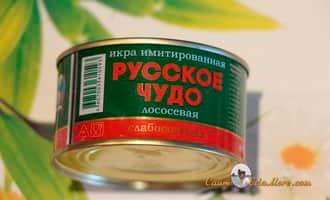 имитированная красная икра отзывы, икра красная тунгутун отзывы, икра красная русское чудо, икра красная балтийский берег отзывы,