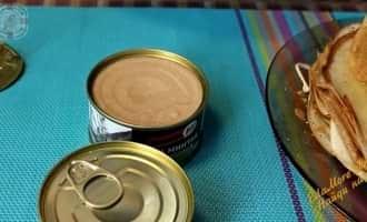 консервы икра, икра минтая консервы, печень и икра минтая консервы