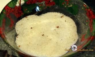 вкусная селедка +в домашних условиях быстро, как посолить селедку быстро +и вкусно, как вкусно засолить селедку +в домашних