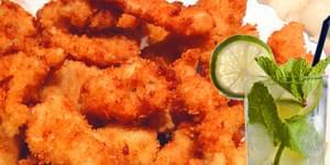 как приготовить гребешки, как приготовить морские гребешки, приготовление гребешков, морские гребешки рецепт, гребешки рецепт, гребешки рецепт +с фото, гребешки фото, гребешок фото, блюда +из гребешков