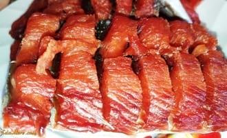 как приготовить лосось, как приготовить лосось в духовке, как вкусно приготовить лосось