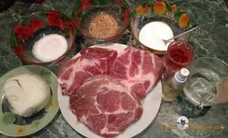 как приготовить мясо на гриле, мясо на сковороде гриль рецепты, как жарить мясо на гриле