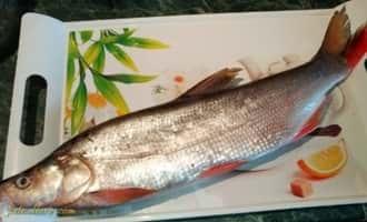 как правильно жарить рыбу, как правильно жарить рыбу на сковороде, как правильно жарить рыбу в муке,