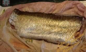 как вялить рыбу +в домашних, как вялить рыбу +в домашних условиях, вялено сушеная рыба