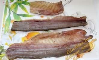 как вялить рыбу +в домашних условиях, вялено сушеная рыба, вялим рыбу правильно