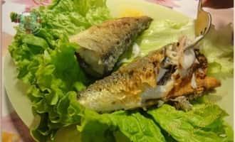 как жарить рыбу, как правильно жарить рыбу, как жарить рыбу на сковороде, приготовление рыбы, как готовить рыбу,