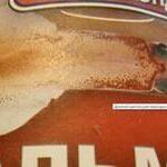 Консервированные кальмары. Обзор