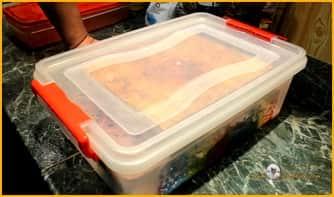 вяленая рыба, куплю вяленую рыбу, вяленая рыба оптом, вяленая рыба рецепт, вяленая рыба +в домашних условиях, +как хранить вяленую рыбу, сушеная вяленая рыба, копчено вяленая рыба, вяленая рыба продам, вяленая рыба +в домашних условиях рецепт, где купить вяленую рыбу, вяленая рыба фото, камбала фото, как приготовить камбалу, камбала рецепты +с фото, рыба камбала, приготовление камбалы, камбала видео, польза вяленой рыбы