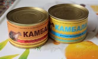 камбала рецепты с фото, консервы камбала, консервы камбала в масле, камбала в томатном соусе консервы