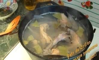 Кета рыба рецепты