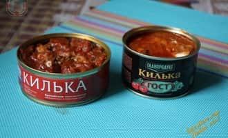 килька +в томатном, килька +в томатном соусе, килька +в томате