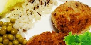 как приготовить котлеты, котлеты рецепт с фото, котлеты рецепт, вкусные котлеты рецепт, как приготовить кальмар, как приготовить кальмаров, блюда из рыбы с фото, простые и вкусные рецепты, рыбные котлеты, блюда из рыбы, приготовить рыбу, блюда из кальмара, рецепт с фото,