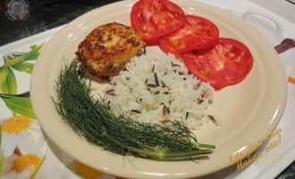 блюда из лосося рецепты, блюда из лосося с фото, лосось рецепты с фото