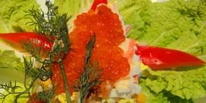 крабовый салат, салат +с крабовыми палочками, крабовый салат рецепт, салат +с крабовыми палочками рецепт, салат крабовый +с кукурузой, крабовый салат фото, салат +с крабовыми палочками +и кукурузой, крабовый салат рецепт +с фото, салат +с крабовыми палочками фото, салаты +с крабовыми палочками рецепты +с фото, крабовый салат классический, крабовый салат +с огурцом, вкусный крабовый салат, крабовый салат +с рисом, крабовый салат рецепт классический, рецепт крабового салата +с кукурузой,