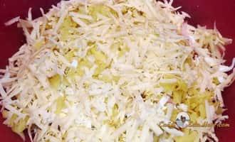 недорогой праздничный салат рецепт, оформление праздничных салатов рецепты с фото, новые салаты на праздничный стол рецепты 2018, как украсить салаты на праздничный