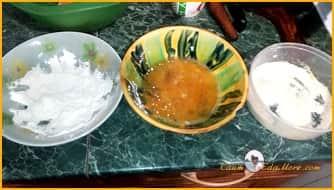 домашние наггетсы из куриной грудки рецепт
