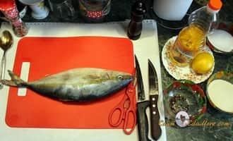 Лакедра, лакедра рыба, лакедра рецепт, лакедра фото, лакедра приготовление, лакедра рыба фото, лакедра рецепт приготовления, лакедра википедия, prigotovlenie-ryby-lakedra, ryba-lakedra-recepty-prigotovlenija