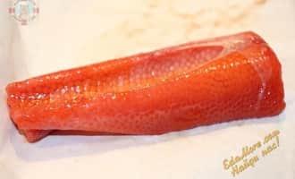 рыба сима фото, сима рыба википедия, красная рыба сима,