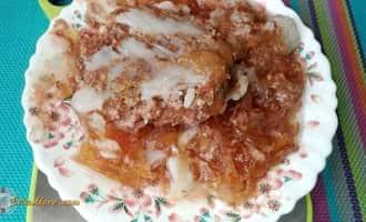 мясо цыпленка в собственном соку, мясо цыпленка гост