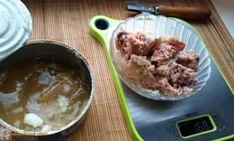 блюда из мяса индейки, мясо индейки на сковороде, мясо индейки в духовке рецепты с фото, вред мяса индейки, мясо индейки оптом, мясо индейки польза и вред