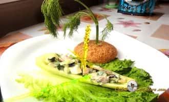 молоки лососевых рыб рецепт
