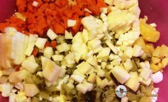 селедка праздничная рецепт, селедка на праздничный стол рецепты с фото, праздничная закуска с селедкой рецепт, закуски из селедки на праздничный стол рецепты