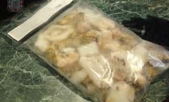 окрошка фото, окрошка рецепт, окрошка рецепт классическая, окрошка +с колбасой рецепт, окрошка рецепт классическая +с колбасой