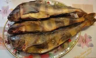 рыба окунь, окунь фото рецепт, окунь терпуг, рыба морской окунь, рыба окунь фото, ryba-okun, okun-foto-recept, okun-terpug, ryba-morskoj-okun, ryba-okun-foto