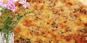 пицца с морепродуктами, пицца из морепродуктов, пицца из морепродуктов рецепт, пицца рецепты, рецепт пиццы с морепродуктами, рецепты с морепродуктами, рецепты пиццы с фото, пица с морепродуктами, пицца рецепты с фото