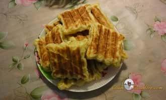 пирожки +из слоеного теста +с фото, пирожки +с мясом слоеное тесто +в духовке, начинка +для пирожков +из слоеного теста, pirozhki-iz-sloenogo-testa-s-foto, vypechka-na-grile