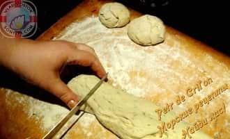 Пирожки рецепты