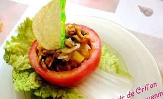 салат из мидий рецепт фото
