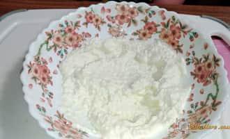 закуска из соленой селедки, закуска из сельди, закуски из селедки соленой рецепты с фото