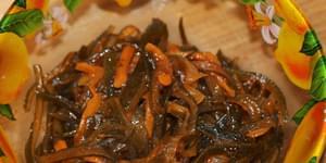 салат из морской капусты рецепт с фото, солянка рецепт с фото пошагово, рецепты солянки в домашних условиях
